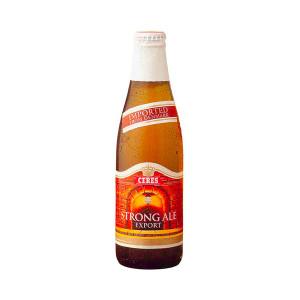 Birra-Ceres