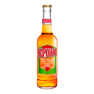 Birra-Desperados