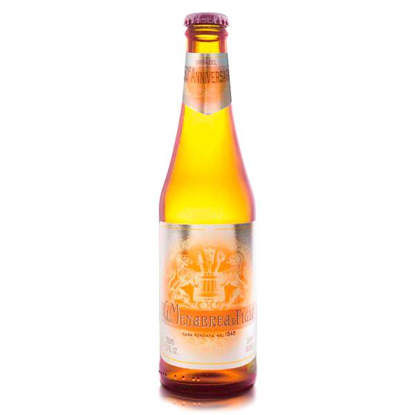 Birra-Menabrea
