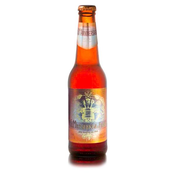 Birra-Menabrea-ambrata