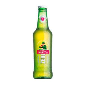 Birra-MorettiZero