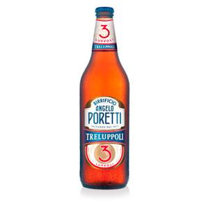 Birra-Poretti_66cl