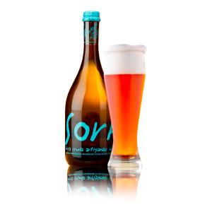 10 Birra (prezzi solo asporto)