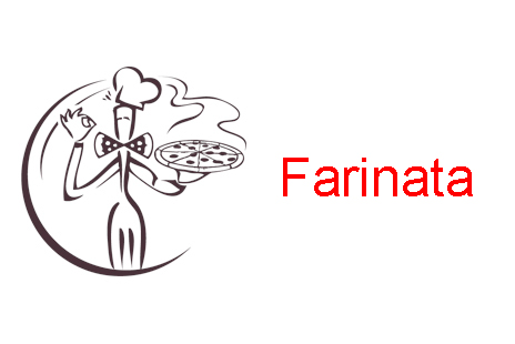Farinata