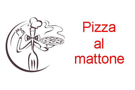 Piiza-al-Mattone