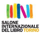 Promozione Salone del Libro 2015